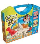 Super Sand - Cats & Dogs - Speelzand - Goliath