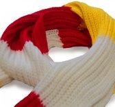 Oeteldonk sjaal, carnaval Den Bosch