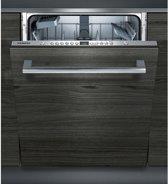 Siemens SN636X00IE iQ300 - Inbouw Afwasmachine