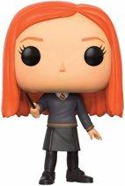 Funko Pop! Harry Potter: Ginny Weasley - Verzamelfiguur
