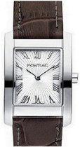 Pontiac Mod. P10003 - Horloge