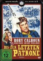 The Saga of Hemp Brown (1958) (import) (dvd)