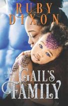 Gail's Family