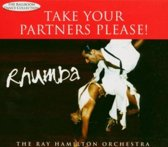 Take Your Partners Please! Rumba