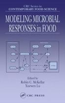 Modeling Microbial Responses in Food