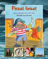 Piraat Graat