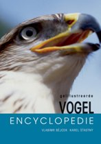 Vogel encyclopedie