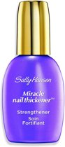 Sally Hansen Miracle Nail Thickener - Nagelverzorging