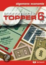 Economische topper 6 - algemene economie