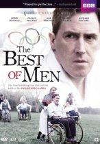 Best Of Men (dvd)