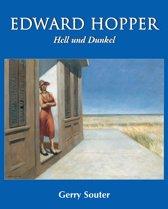 Edward Hopper: Temporis