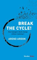 Break the Cycle!
