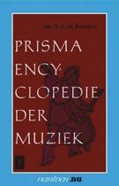 Vantoen.nu - Prisma encyclopedie der muziek 1
