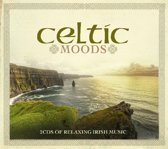 Various - My Kind Of Music - Celtic Moods