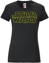 Logoshirt T-Shirt - Star Wars