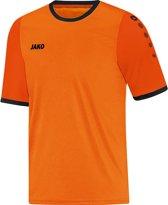 Jako Leeds Voetbalshirt - Voetbalshirts  - oranje - S