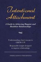 Intentional Attachment