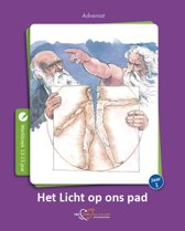 Het licht op ons pad 13-15 jaar 13-15 jaar Werkboek