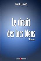 Le Circuit Des Lacs Bleus