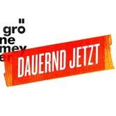 Dauernd Jetzt Ltd.Del.Ed.)