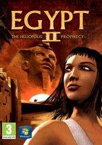 Egypt 2 - PC