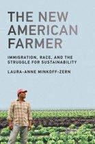 The New American Farmer