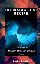 The Magic Love Recipe