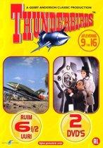 Thunderbirds 2Box - Deel 2