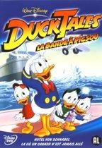 Ducktales Vol.1
