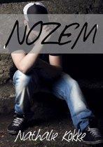 Nozem