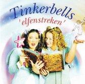 Tinkerbells-Elfenstreken