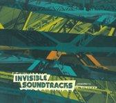 Invisible Soundtracks: Macro 1