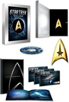 Star Trek Online Collector's Edition - Windows