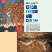 Korean Thought and Culture