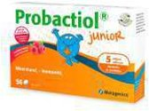 Probactiol Junior