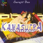 Kamasutra: The Essential