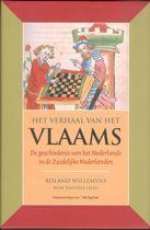 Het Verhaal Van Het Vlaams