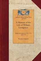 Memoir of the Life of William Livingston