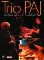 Trio Paj Live At Mc:2