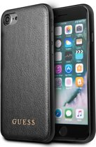 Guess IriDescent Hard Case voor Apple iPhone 7 (4,7
