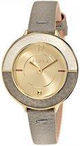 Furla - Horloge Dames Furla R4251109515 (34 mm) - Dames -