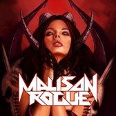 Malison Rouge - Malison Rouge