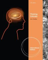 Thinking Critically, International Edition