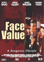 Face Value (dvd)