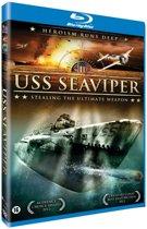 USS Seaviper (Blu-ray)