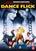 DANCE FLICK (D/F) (dvd)