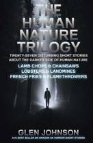 The Human Nature Trilogy