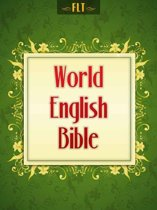 BIBLE: World English Bible (WEB Bible)