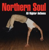 Various Artists - Northern Soul: All Nighter