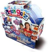 Aqua Gelz Deluxe Speelset  - Hobbypakket